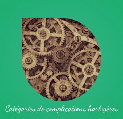 catégories-complications