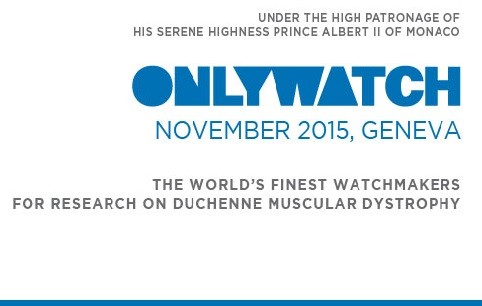 Onlywatch2015