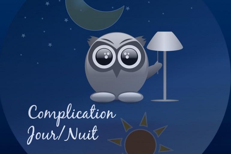 MissComplications_ComplicationJourNuit