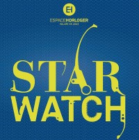 20150811_MissComplications_STARWATCH